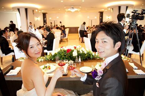 bridal-ohsama1.jpg