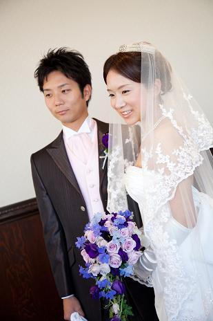 bridal-ohsama2.jpg