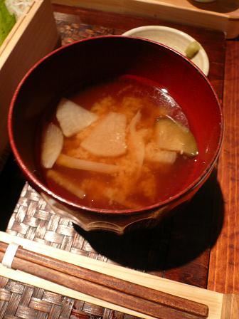 fukunoya3.jpg