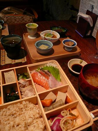 fukunoya5.jpg