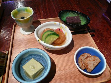 fukunoya6.jpg