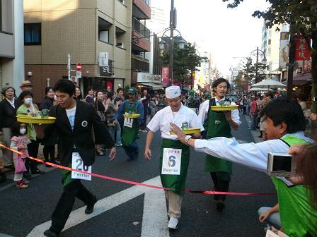 kagurazaka1.jpg