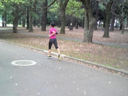 runningyumiko.jpg
