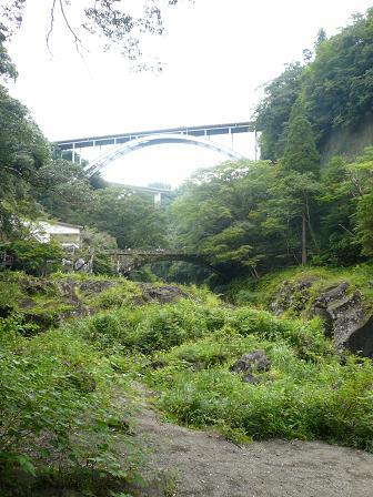 takachi3.jpg