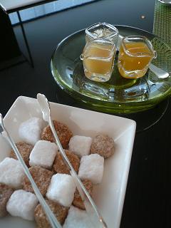 teatime6.jpg