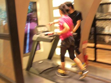 yumikoontreadmill.jpg