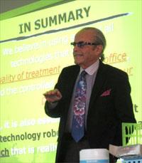 Dr Gugino