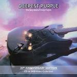 Deepest-Purple.jpg