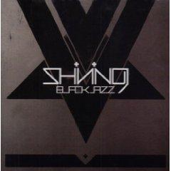 blackjazz.jpg