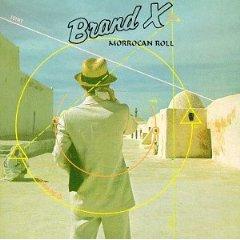 brandx2.jpg