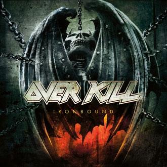 overkill16.jpg