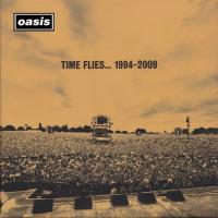 Time Flies... 1994-2009【初回生産限定盤】