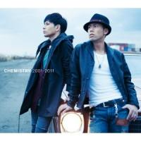 CHEMISTRY 2001-2011【初回生産限定盤】