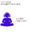 20090131235202