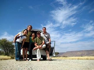 s-Namibia.jpg