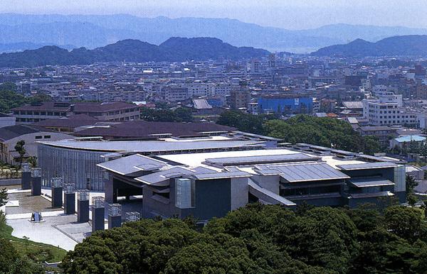20100308-新建築-006