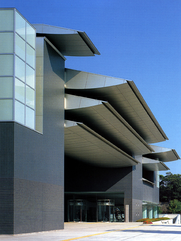 20100308-新建築-007