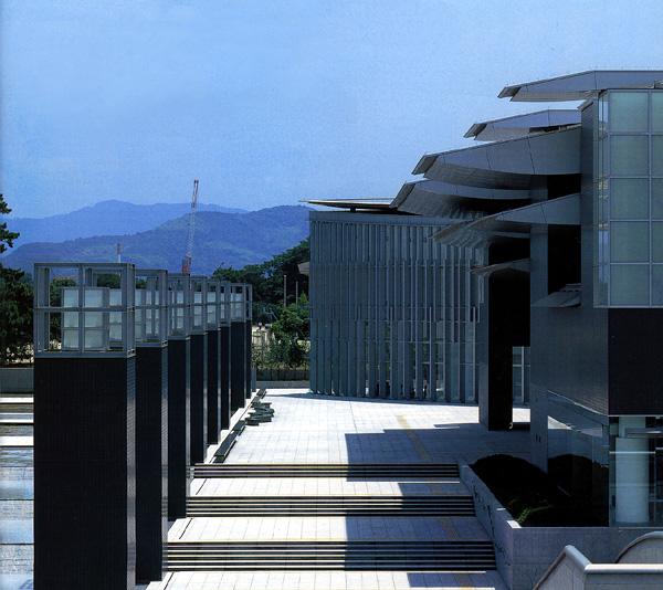 20100308-新建築-008