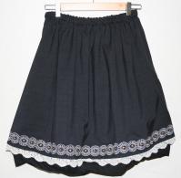 081227スカート (2)c85