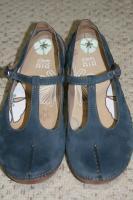 090203靴 (3)70