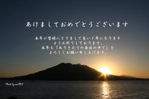 IMG_1367-2.jpg