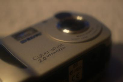 DSC02928.jpg