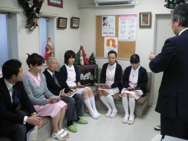 081222福島歯科医院.jpg