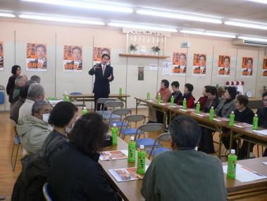 081214秩父ミニ集会(今井・長谷川・玉谷)