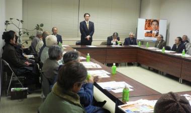 081205小鹿野町ミニ集会