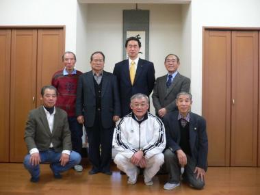 090124中宿ミニ集会2
