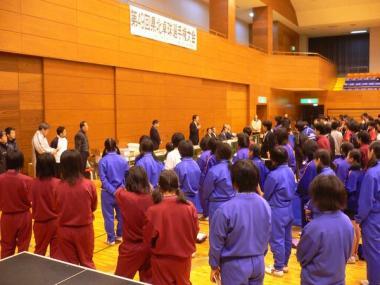 090215第49回県北卓球選手権大会
