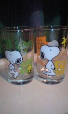 Snoopy0