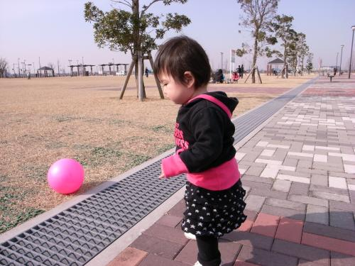 RIMG0609_convert_20090222224129.jpg