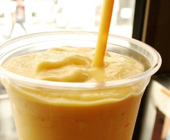 smoothie-s