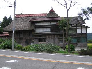 akiyamagoh02.jpg