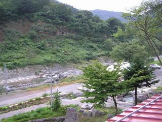 akiyamagoh06.jpg