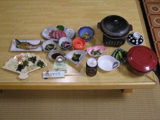 akiyamagoh07.jpg