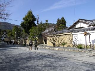 arashiyama08.jpg