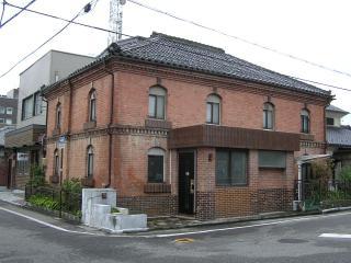 matsumoto04.jpg