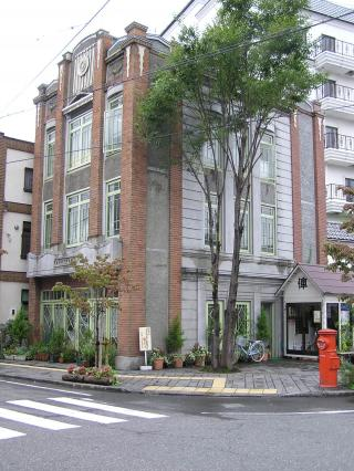matsumoto05.jpg