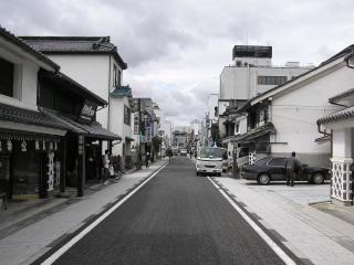 matsumoto07.jpg