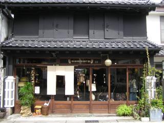matsumoto08.jpg