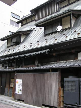 matsumoto11.jpg