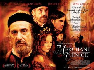 merchantofvenice01.jpg