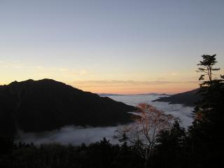 nishihotaka01.jpg