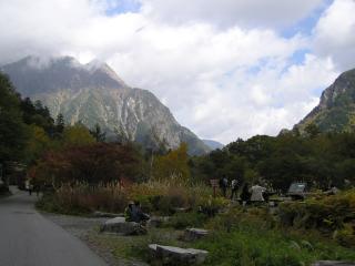 nishihotaka11.jpg