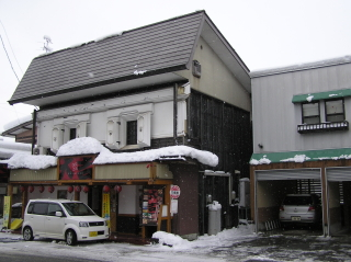 ohishida02.jpg