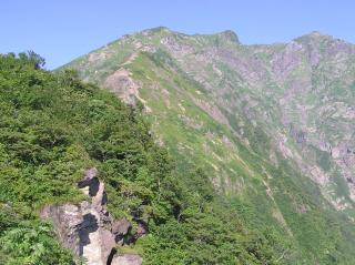 tanigawadake05.jpg