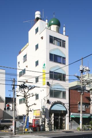 tokyomosque21.jpg