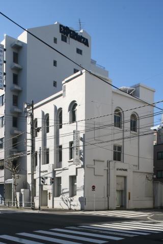 tokyomosque23.jpg